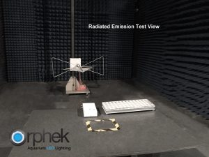 Irradiava-Test-Atlantik-v2-Test