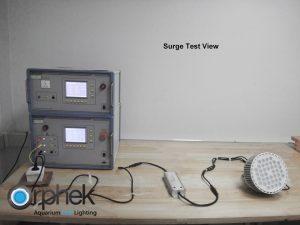 Surge-TestAtlantik-P-Led