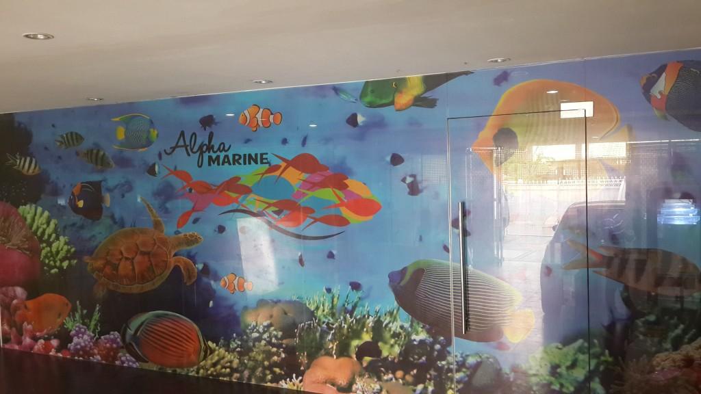 alfa-deniz