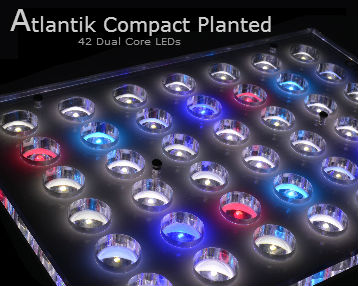 Orphek-Atlantik-Compact-Planted-Aquarium-LED-light