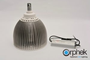 Orphek-Atlantik- P-300-LED-Aquarium-Pendentif