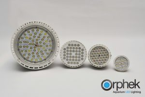 Orphek-LED-pendel-serie-lights