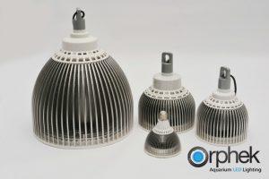 Orphek-Nr12-PR72- P-300-LED-Aquarium-Pendant