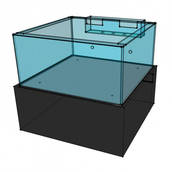 aquarium-design-search