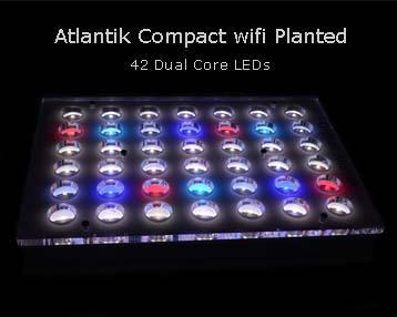 Orphek-Atlantik-compact-Planted-Aquarium-LED-Lighting