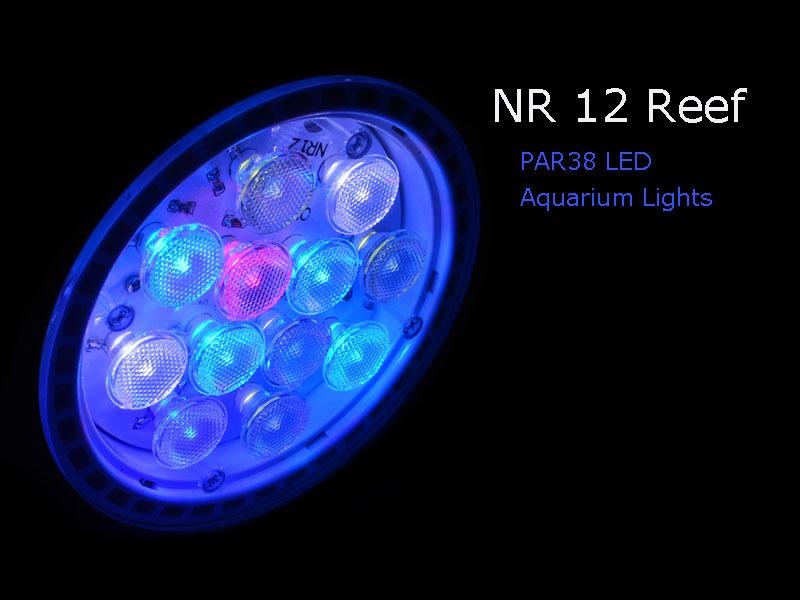Orphek-NR12-PAR38-LED-Aquarium-Lighting