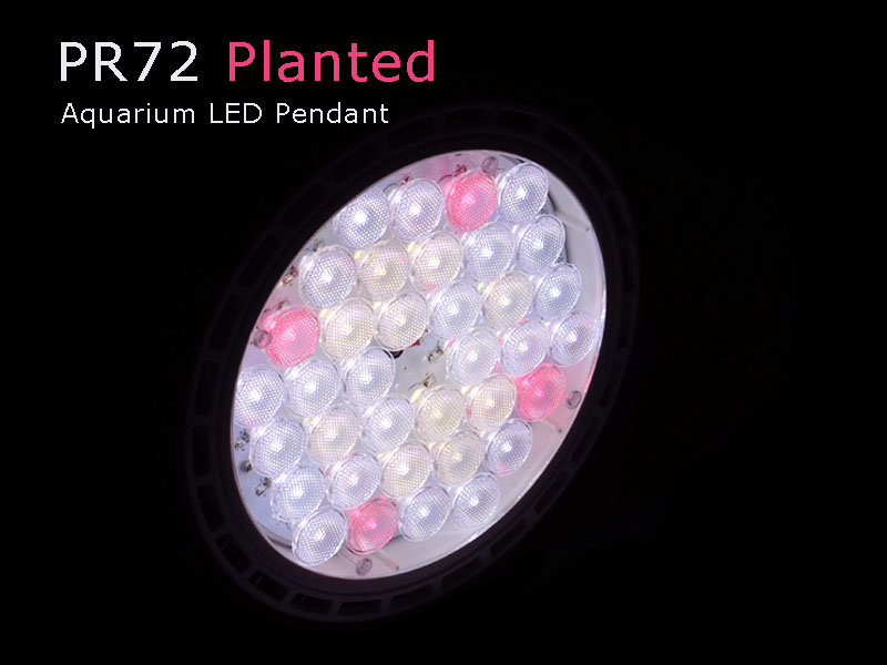 Orphek-PR72-Tanam-Aquarium LED-Lighting-