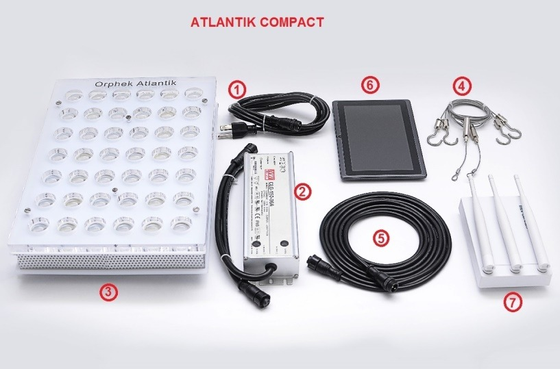 Atlantis_ compact_kit_LED_light