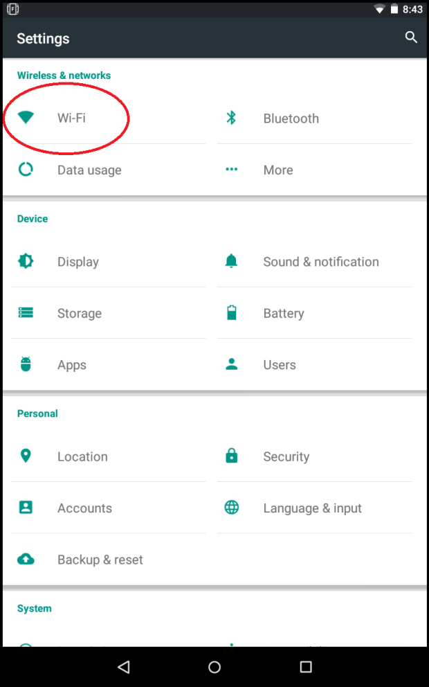 Inställningar-Wi-Fi-1