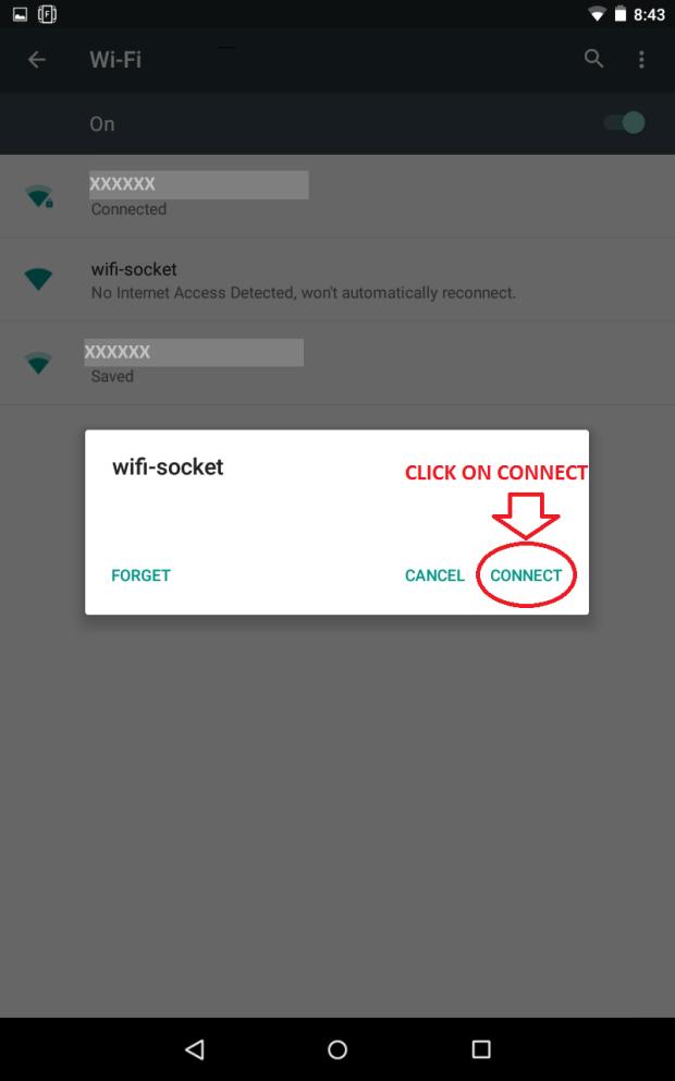 Settings-Wi-Fi-3