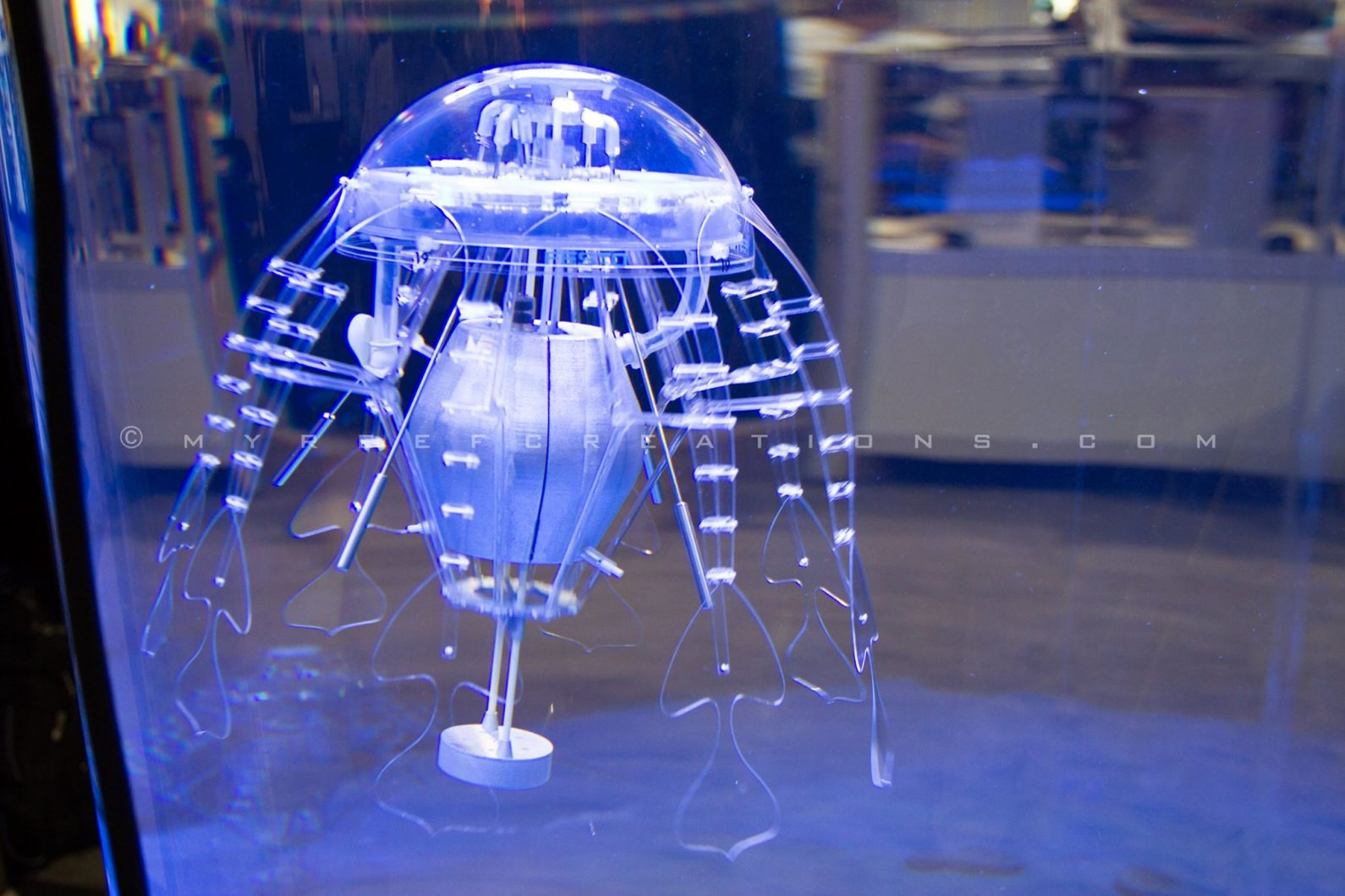 high tech jellies get high tech orphek leds