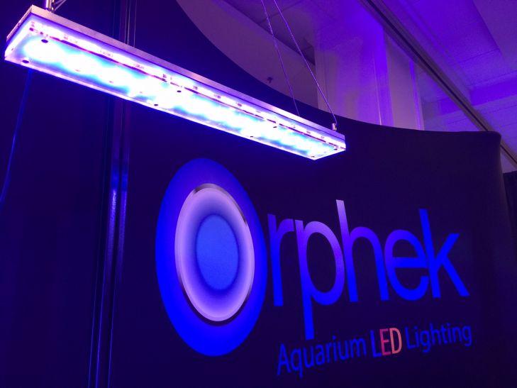 orphek-slimline