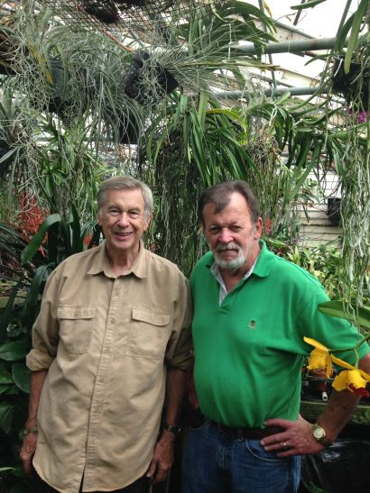 Dick Perrin's Tropicorium-coral-farm (3)