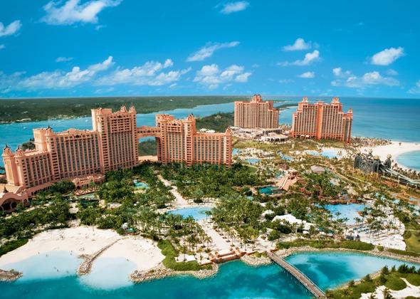 Μπαχάμες-ξενοδοχείο-επιλέγει-orphek