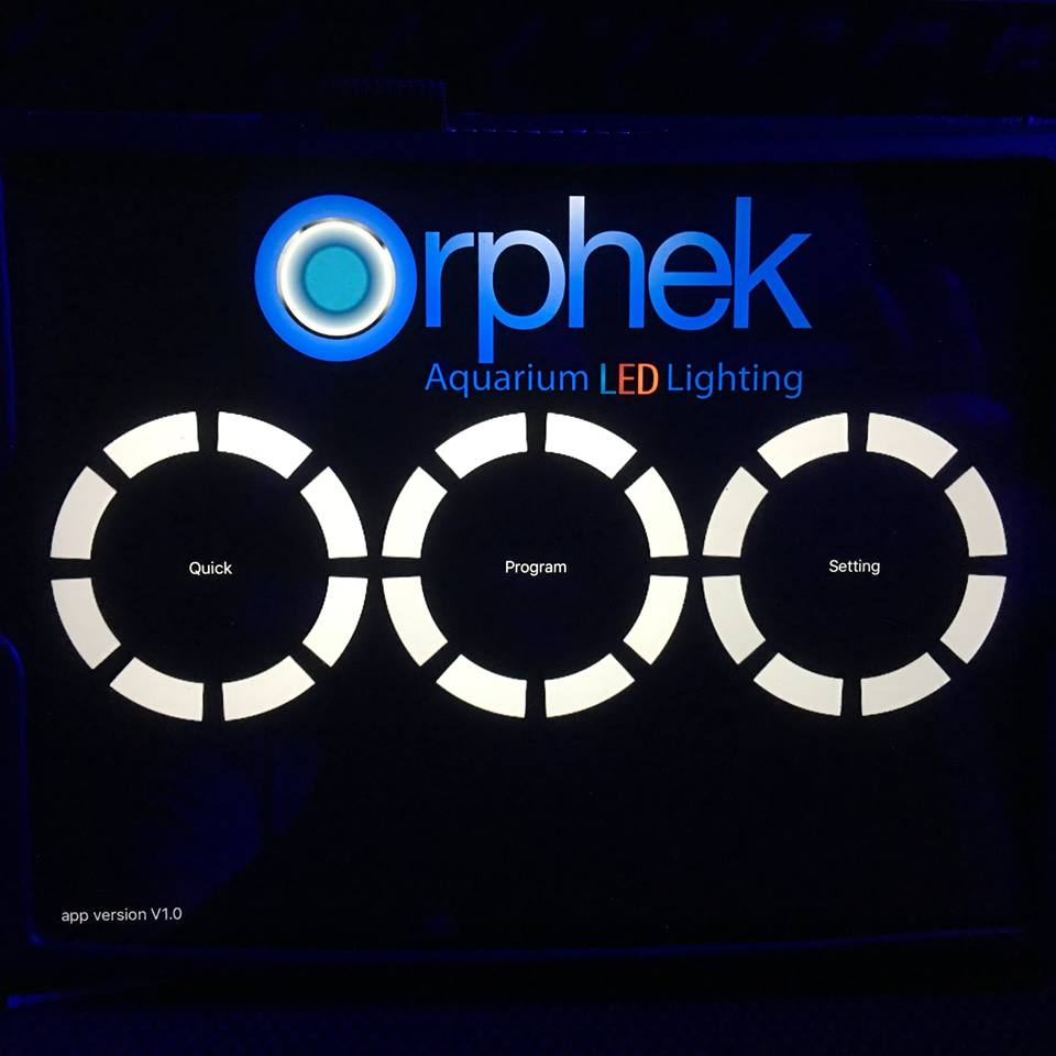 Orphek_atlantik_v3_plus_ios_app