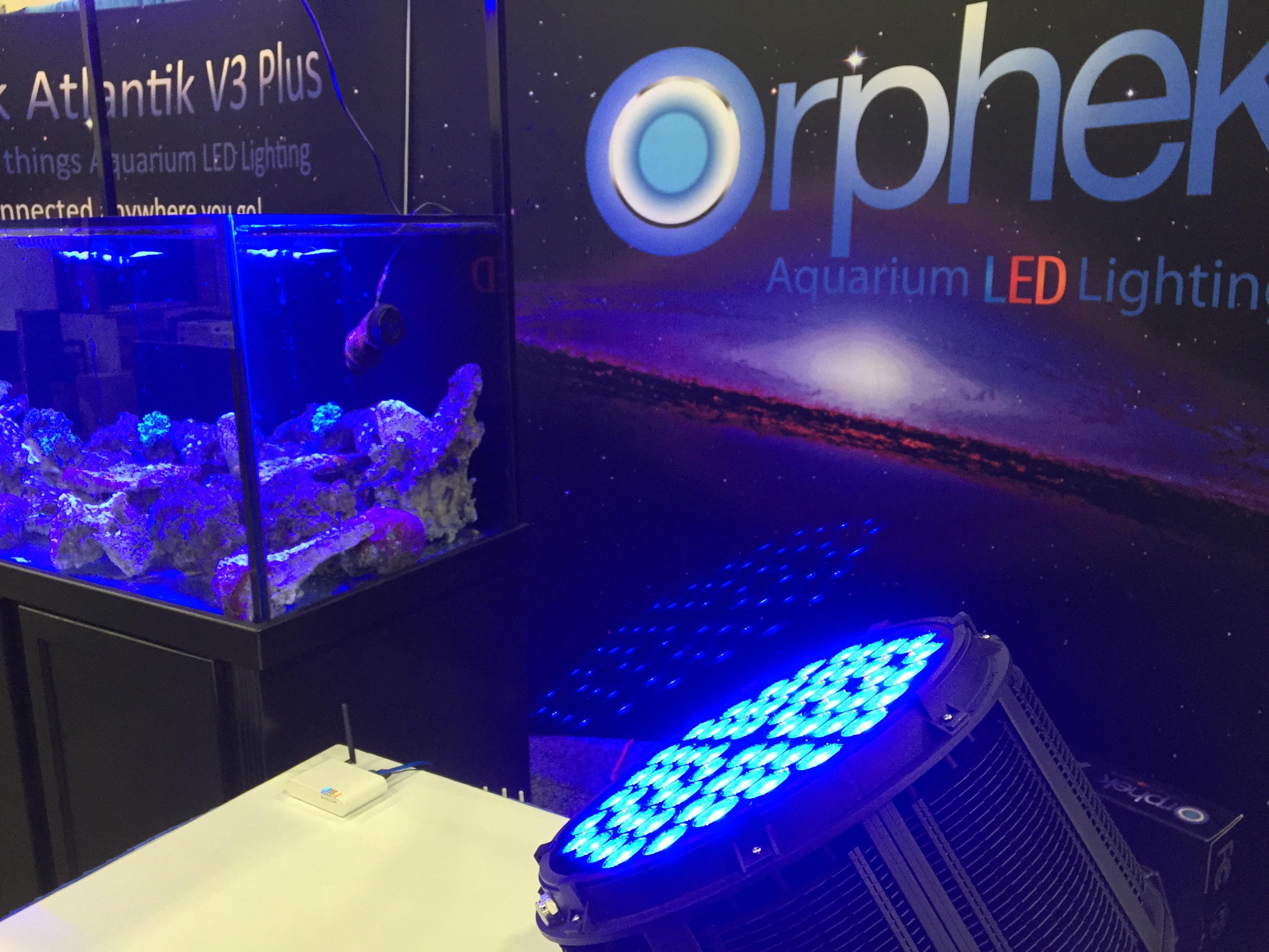 orphek_amazonas_500_watt_led_light9
