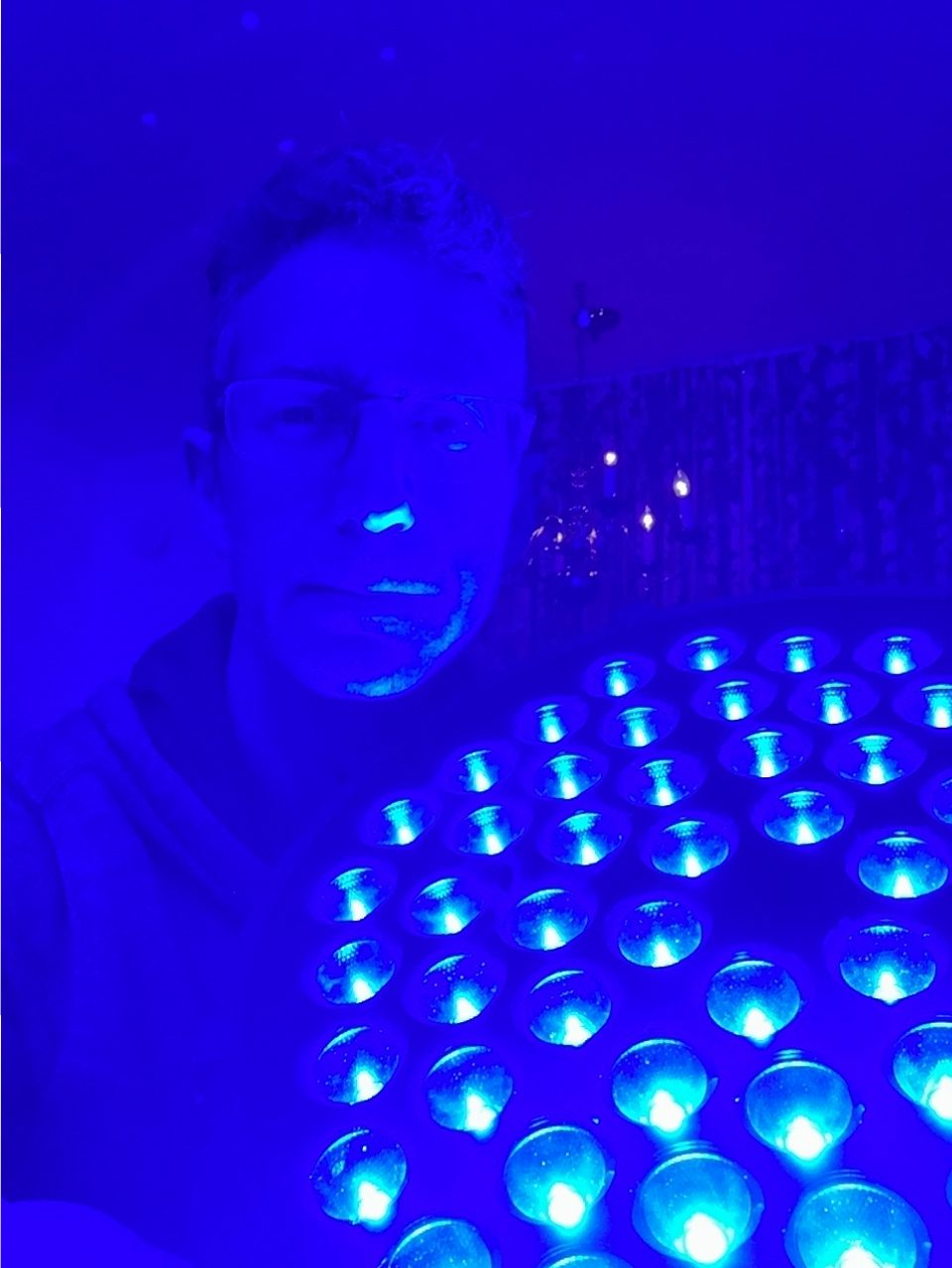 blue_LED_500_watt