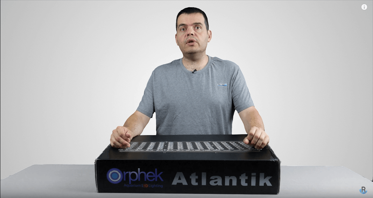 atlantik-v3-plus-4k-video-recifical-nyhets uppackning