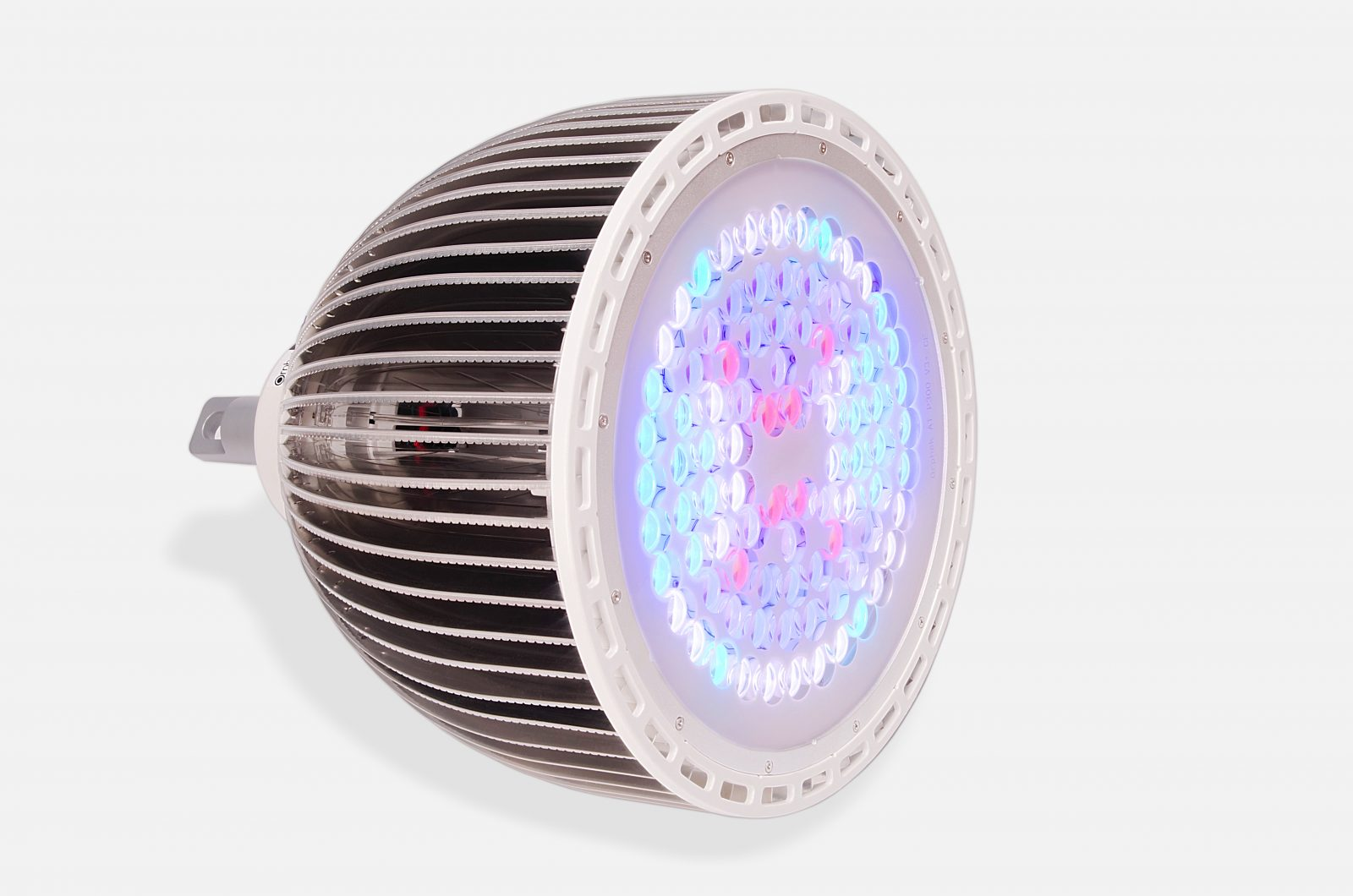 Orphek-Atlantik-Pendant-300-V3-PULSA-LED-akuarium-light