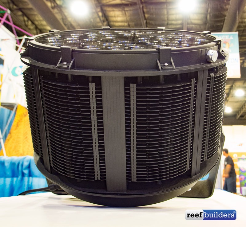 ORPHEK-آمازوناس-500w-360-سه بعدی-دفع گرما در بدن