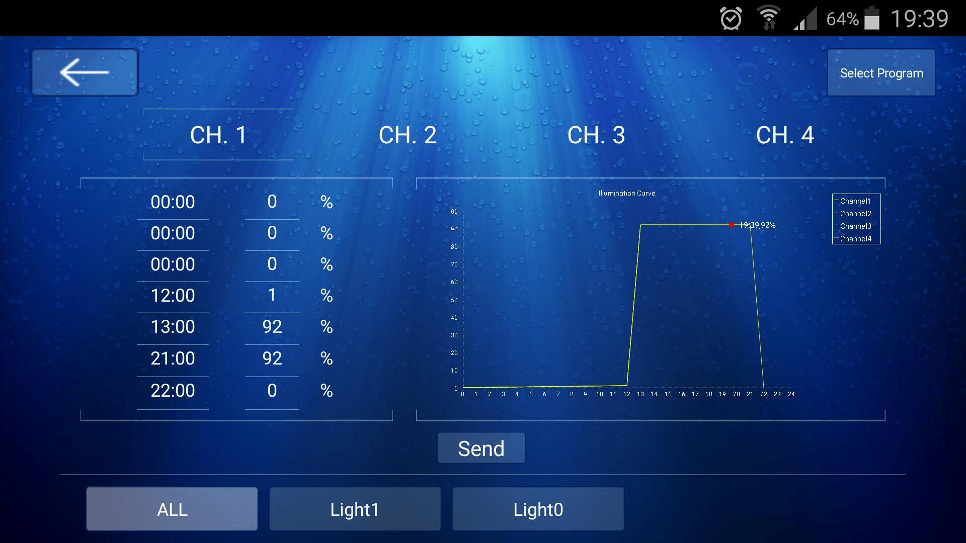 orphek_app_ch_1