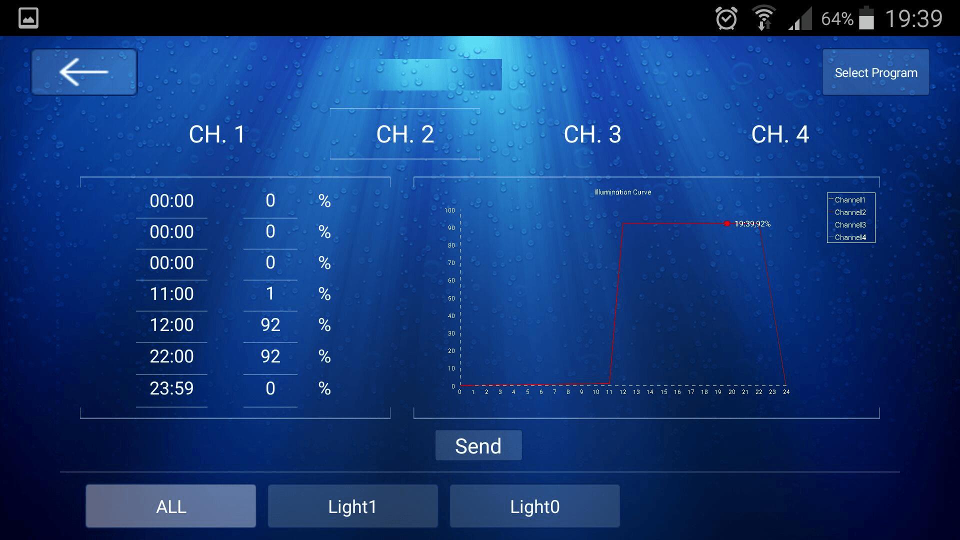 orphek_app_ch_2