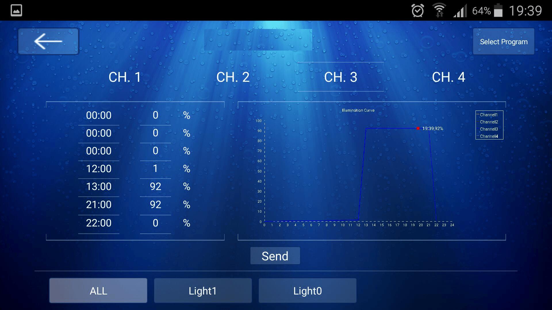 orphek_app_ch_3
