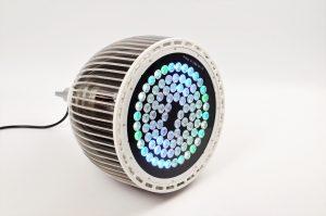 Orphek-public-Aquarium-LED-Lighting-Reef-Atlantik-p300-V4-plus-Channel 1+2-DSC_4429