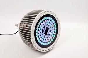 Orphek-public-Aquarium-LED-Lighting-Reef-Atlantik-p300-V4-plus-Channel 1+2+3-DSC_4441