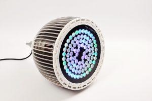 Orphek-public-Aquarium-LED-Lighting-Reef-Atlantik-p300-V4-plus-Channel 1+2+4-DSC_4442