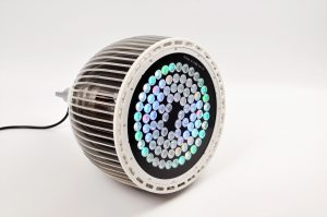 Orphek-public-Aquarium-LED-Lighting-Reef-Atlantik-p300-V4-plus-Channel 1+3-DSC_4432