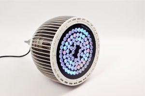 Orphek-public-Aquarium-LED-Lighting-Reef-Atlantik-p300-V4-plus-Channel 2+3-DSC_4435