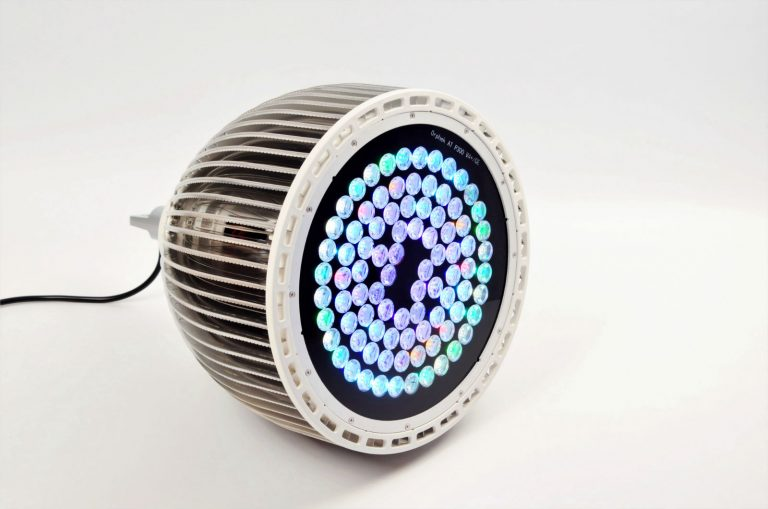 atlantik-p300-v4-plus-reef-aquarium-led-lighting