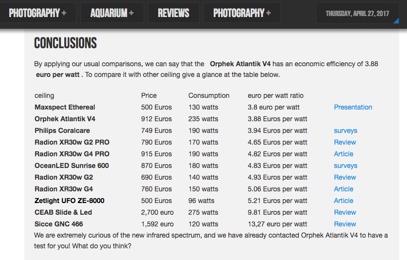 orphek-atlantik-v4-breaking-one-record-week-highest-economic-efficiency-market-euro-per-watt