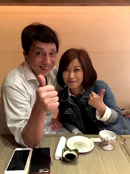 Masahiro Kamiya 2