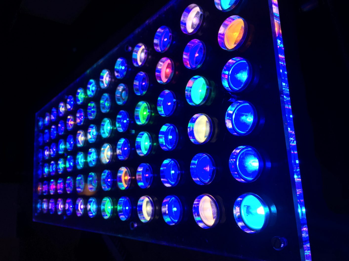 aquarium_led_lighting_orphek