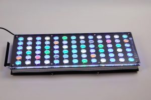 Best-Aquarium-LED-lighting-Orphek