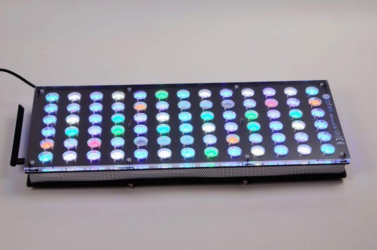 Best-Aquarium-LED-lighting-Orphek