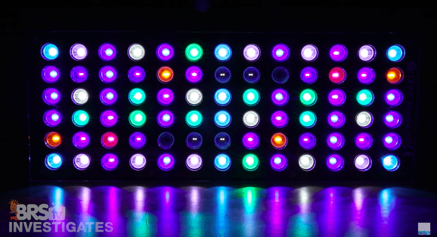 what-making-orphek-atlantik-v4-the-best-aquarium-led-lighting