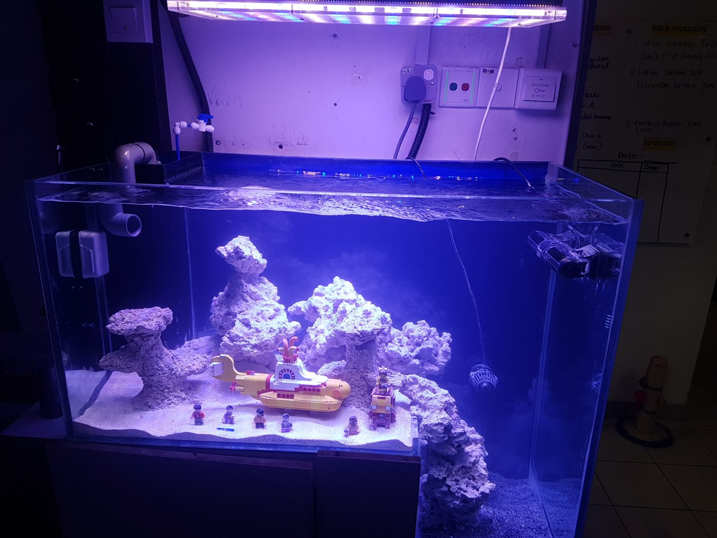 LED_Aquarium_reef_light