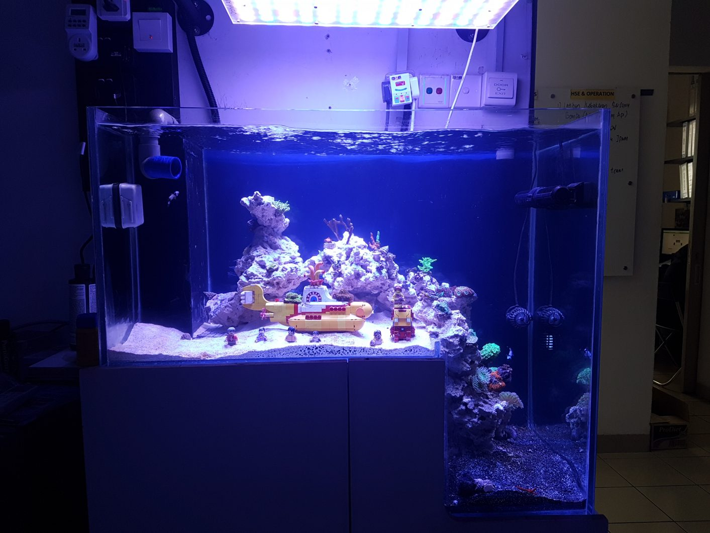 best_reef_led_ lighting