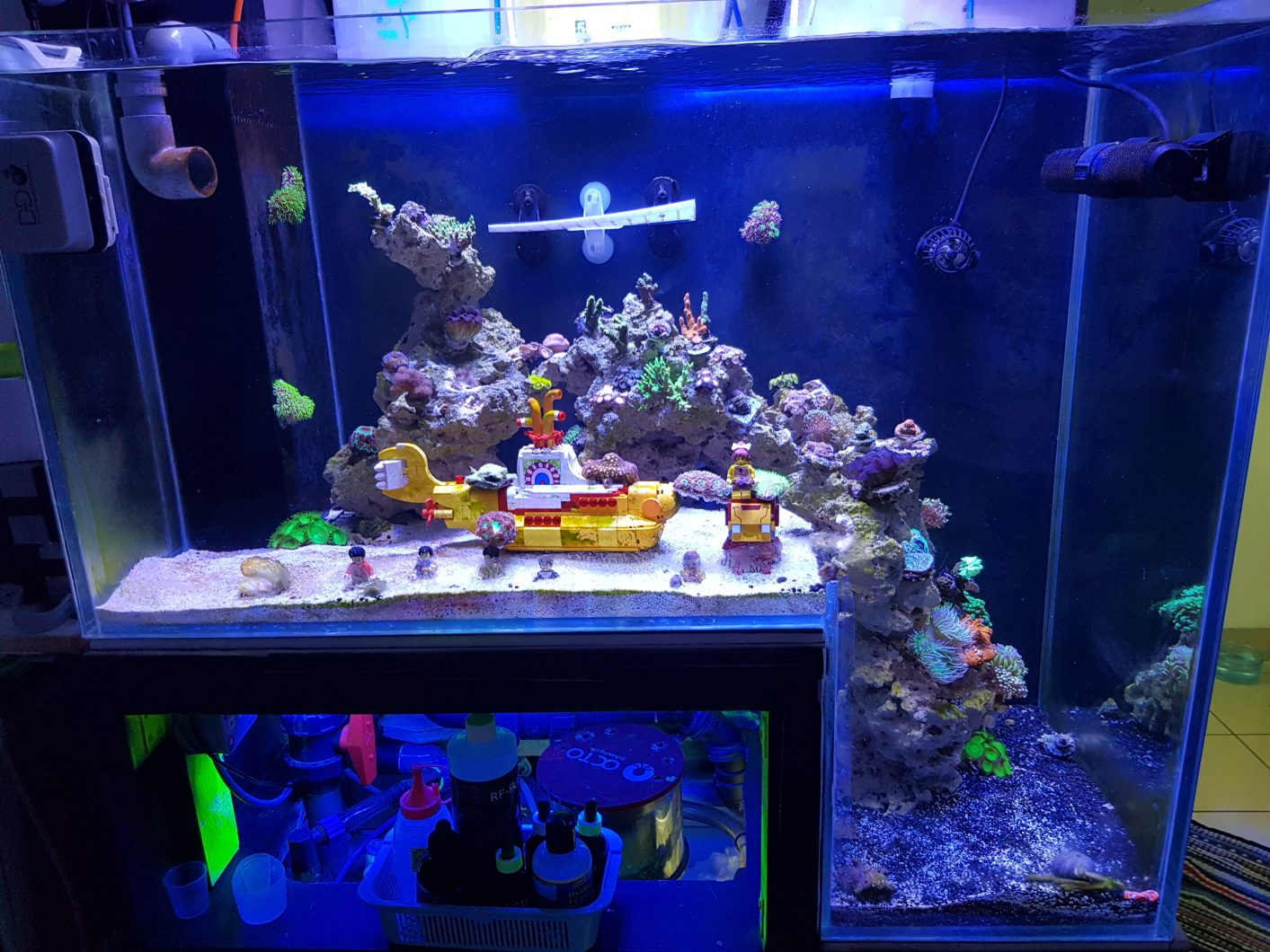 led_ reef_satwater_aquarium_lighting
