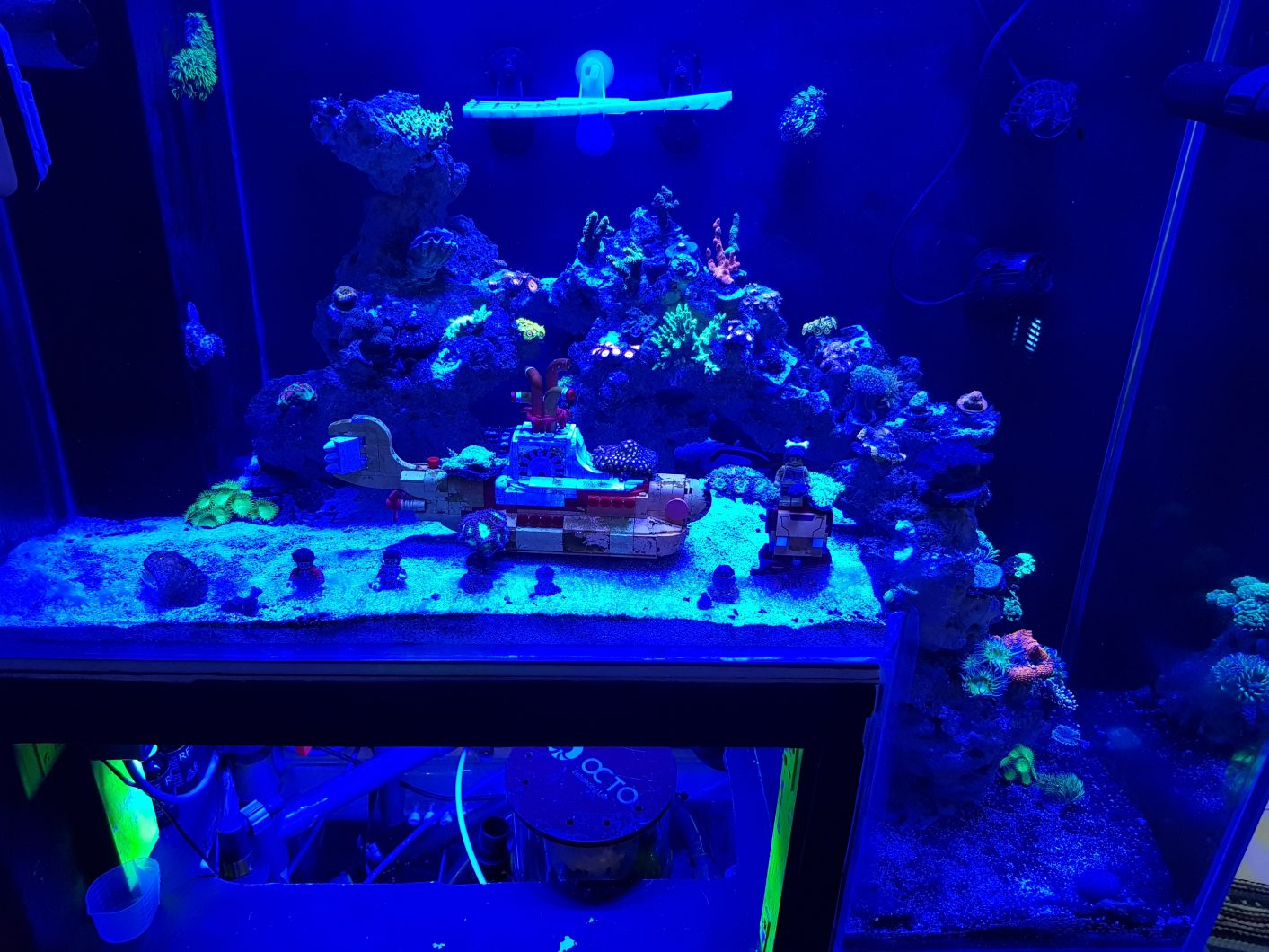 moonight_reef_aquarium_light