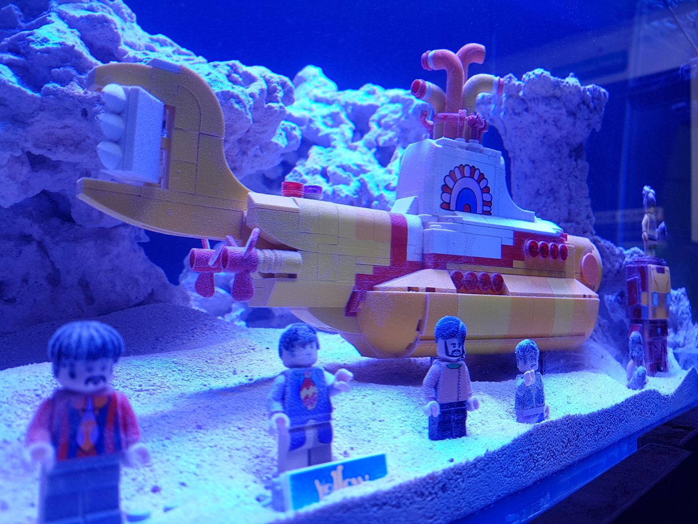 yellow_ submarine_aquarium