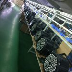 Amazonas-500watt-factory-production-photos-3-795x1060 2
