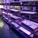 LED-Aquarium-Lighting-Orphek- виробництво00004
