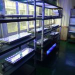 LED-Aquarium-Lighting-Orphek- виробництво00011