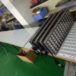 LED-Aquarium-Lighting-Orphek- production00031