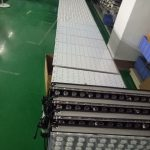 LED-Aquarium-Lighting-Orphek- production00032