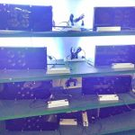 LED-Aquarium-Lighting-Orphek- production00037